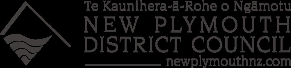 Te-Kaunihera-a-rohe-o-Ngamotu-NPDC-logo-v1.png