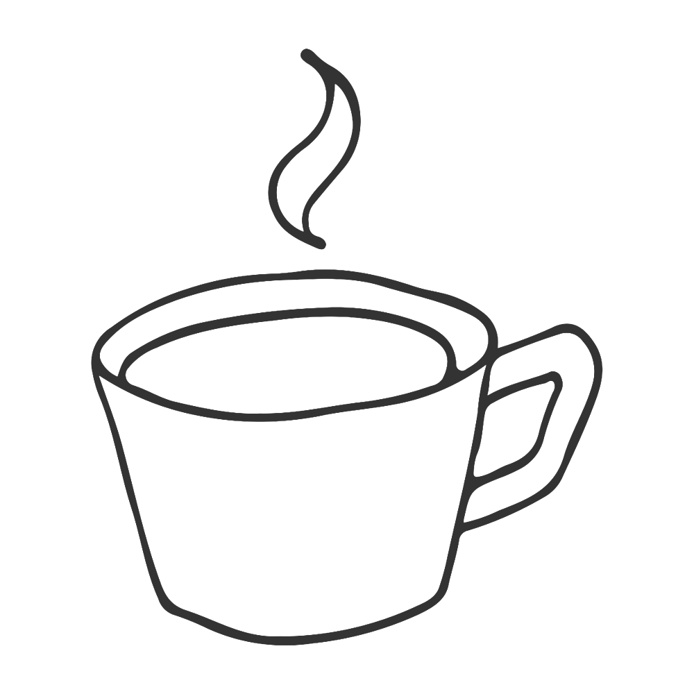 manifold-coffee.png