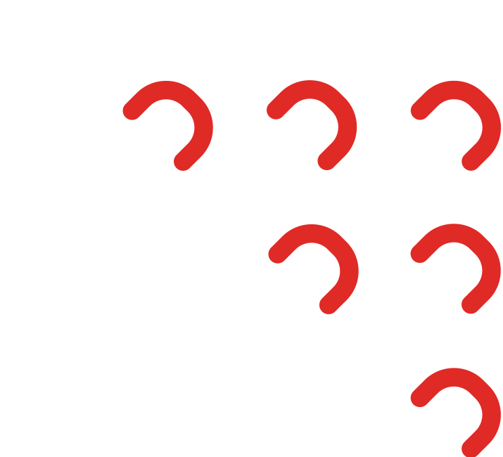 get-social-logo.png