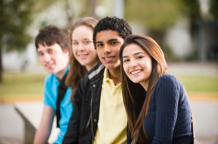 Young Teens.jpg