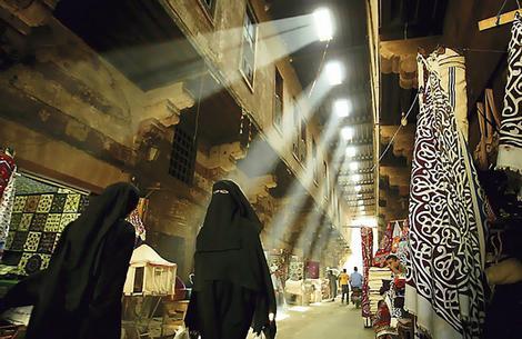 Cairo_wideweb__470x305,0.jpg
