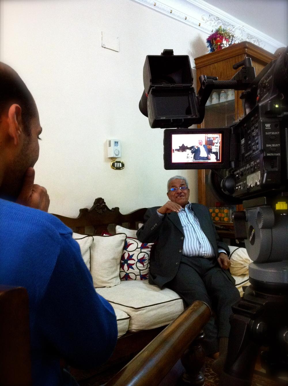 MohamedHashem2013.jpg