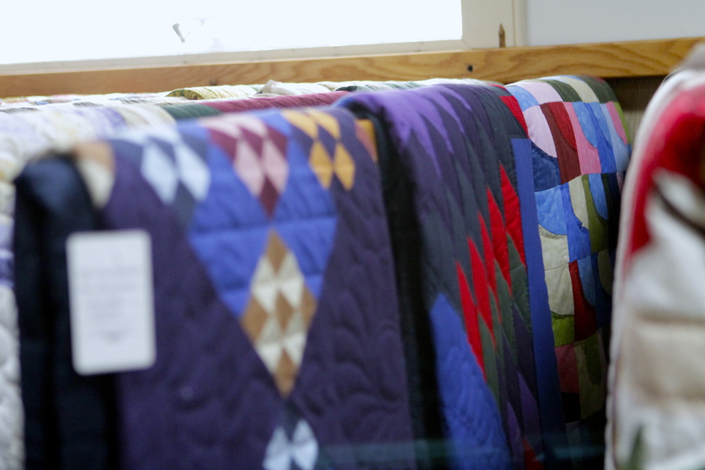 AmishQuilts2013.JPG
