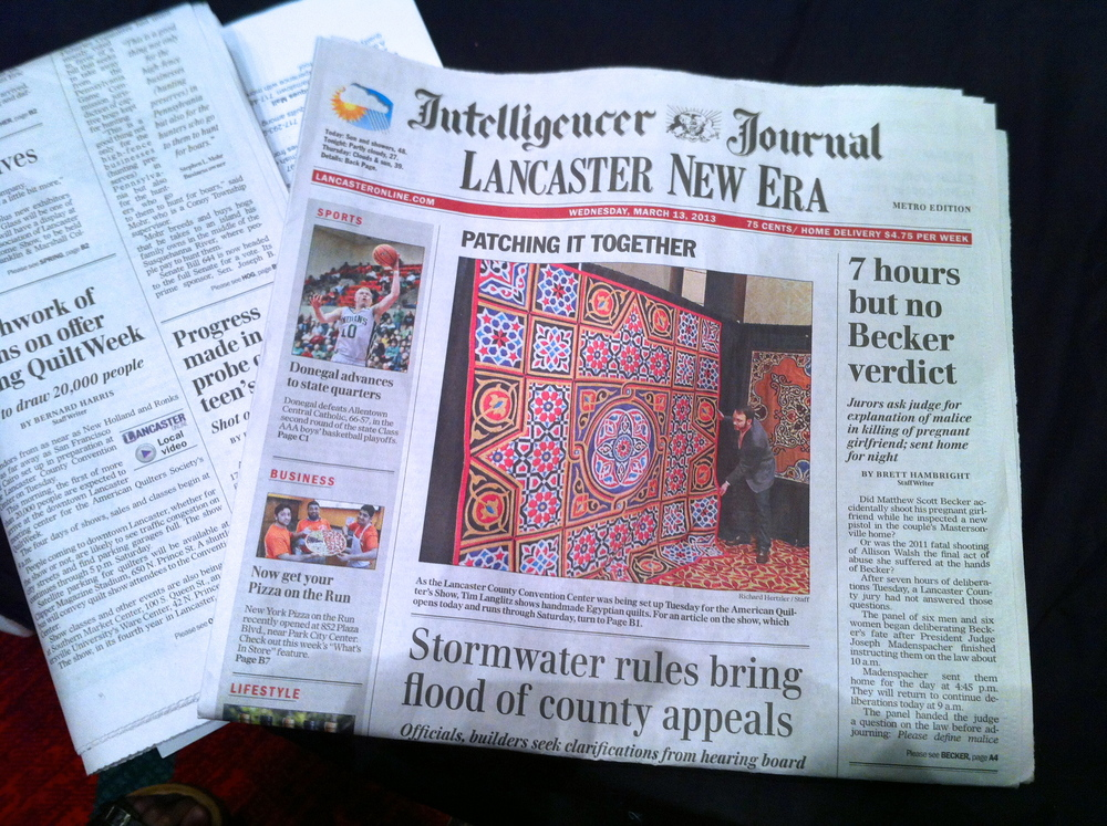 LancasterNewspaper2013.jpg
