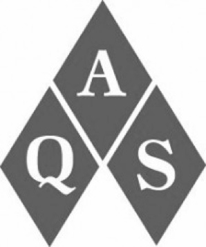 American Quilters Society
