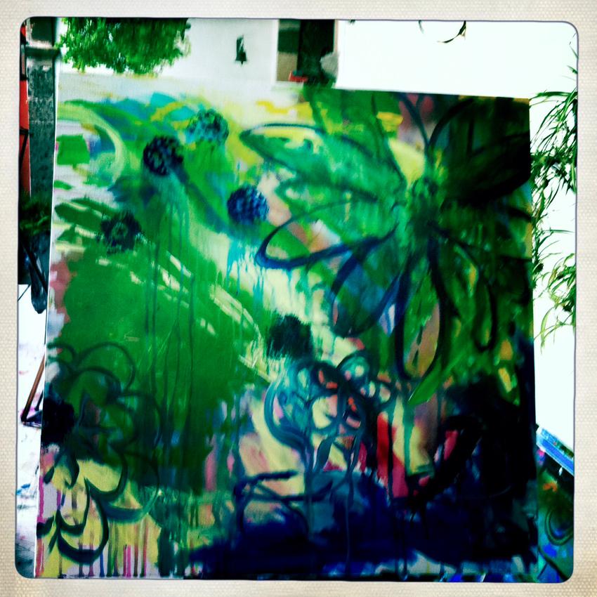 LB-paint2start.jpg