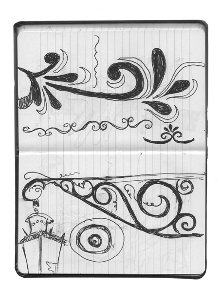 SMA-Flora-sketches2-72.jpg