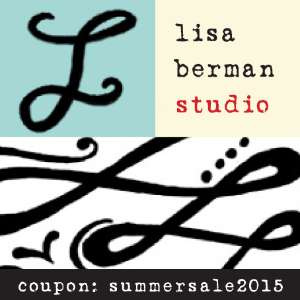 LBS_etsy-summersale2015-coupon-sq-2.jpg