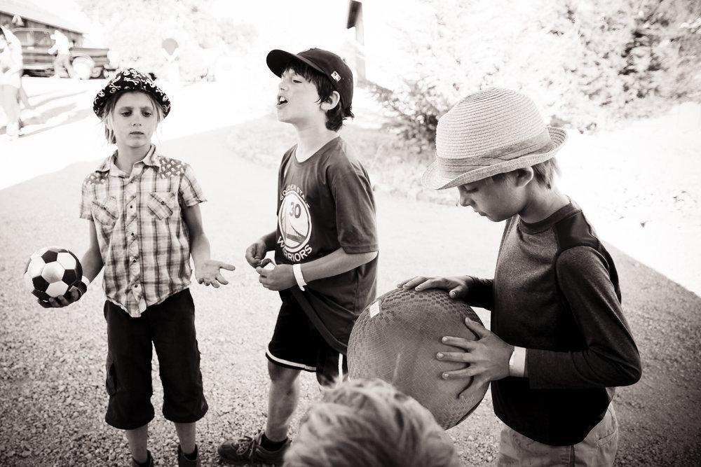 Sonoma Mtn Games ©2016 Lisa Berman
