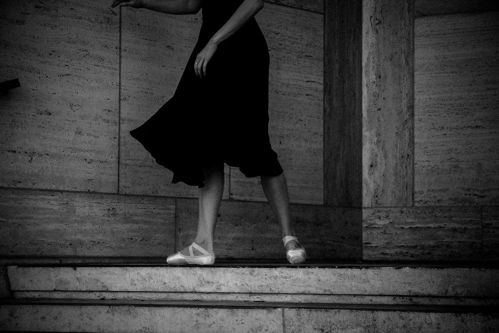 Copy of Madeline DeVries 2018 ©Lisa Berman