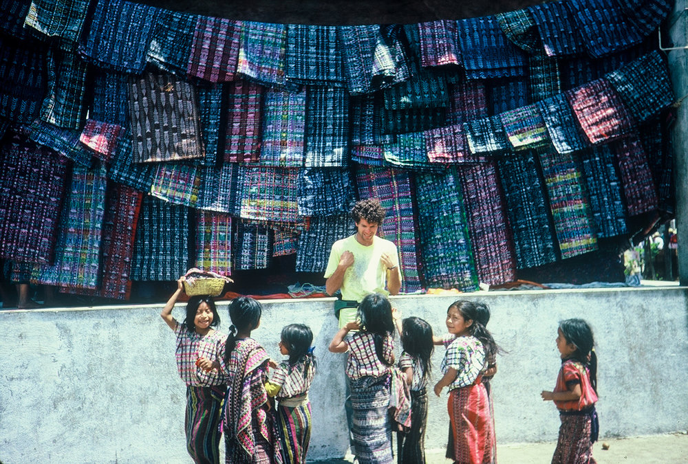 Regalame_Guate-1987_LBerman.jpg