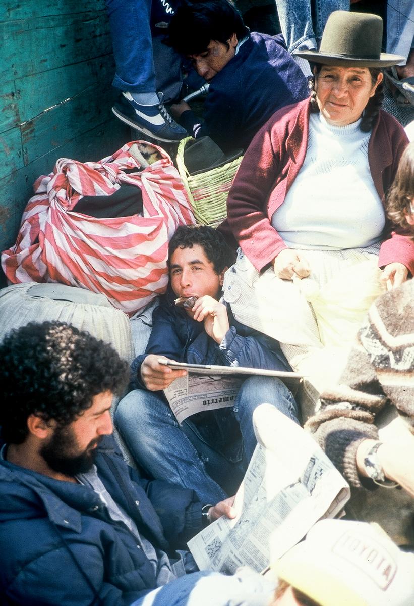 TakeThat_Manu-Peru-1987_LBerman.jpg