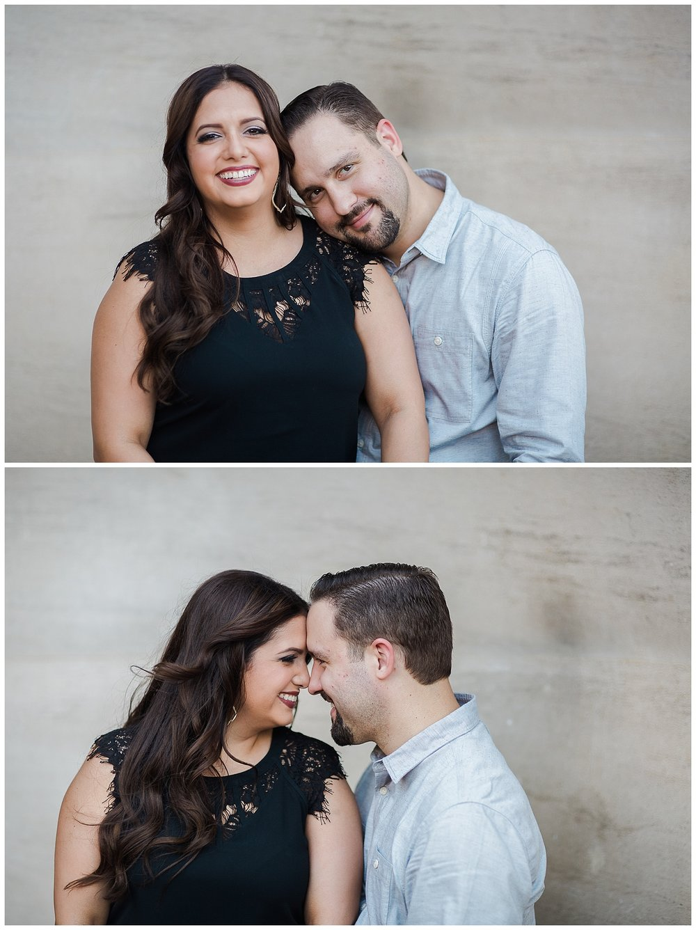 Annapolis, Maryland wedding photographer. Outdoor, Natural light gngagement photo session is a fun and casual experience, capturing your personality and relationship.