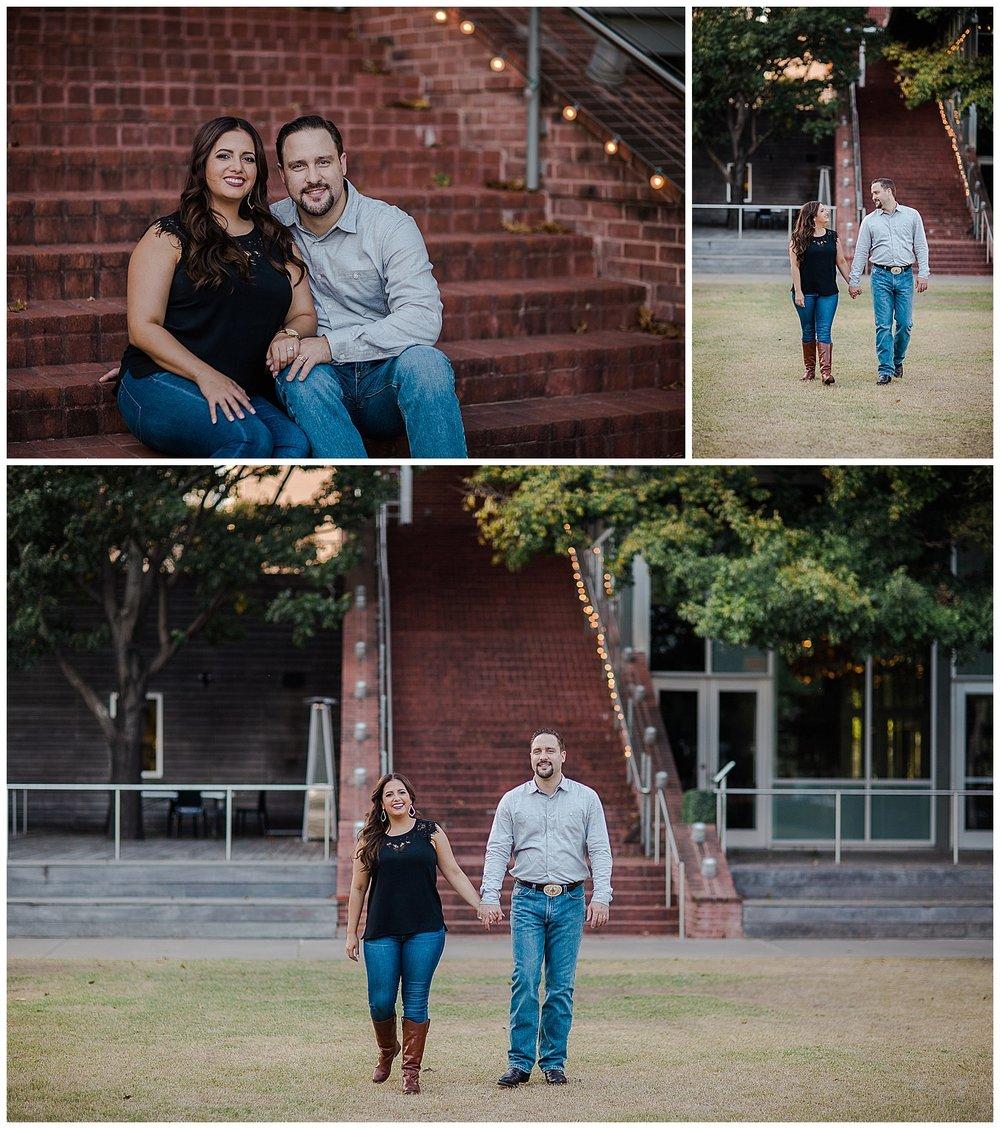 DMV Photographer Annapolis Wedding Photographer Virginia Wedding Photographer Maryland Wedding Photographer Engagement Photo ideas