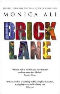brick-lane.jpg