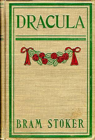 dracula_book_cover_1921_wessels_company_88.jpg