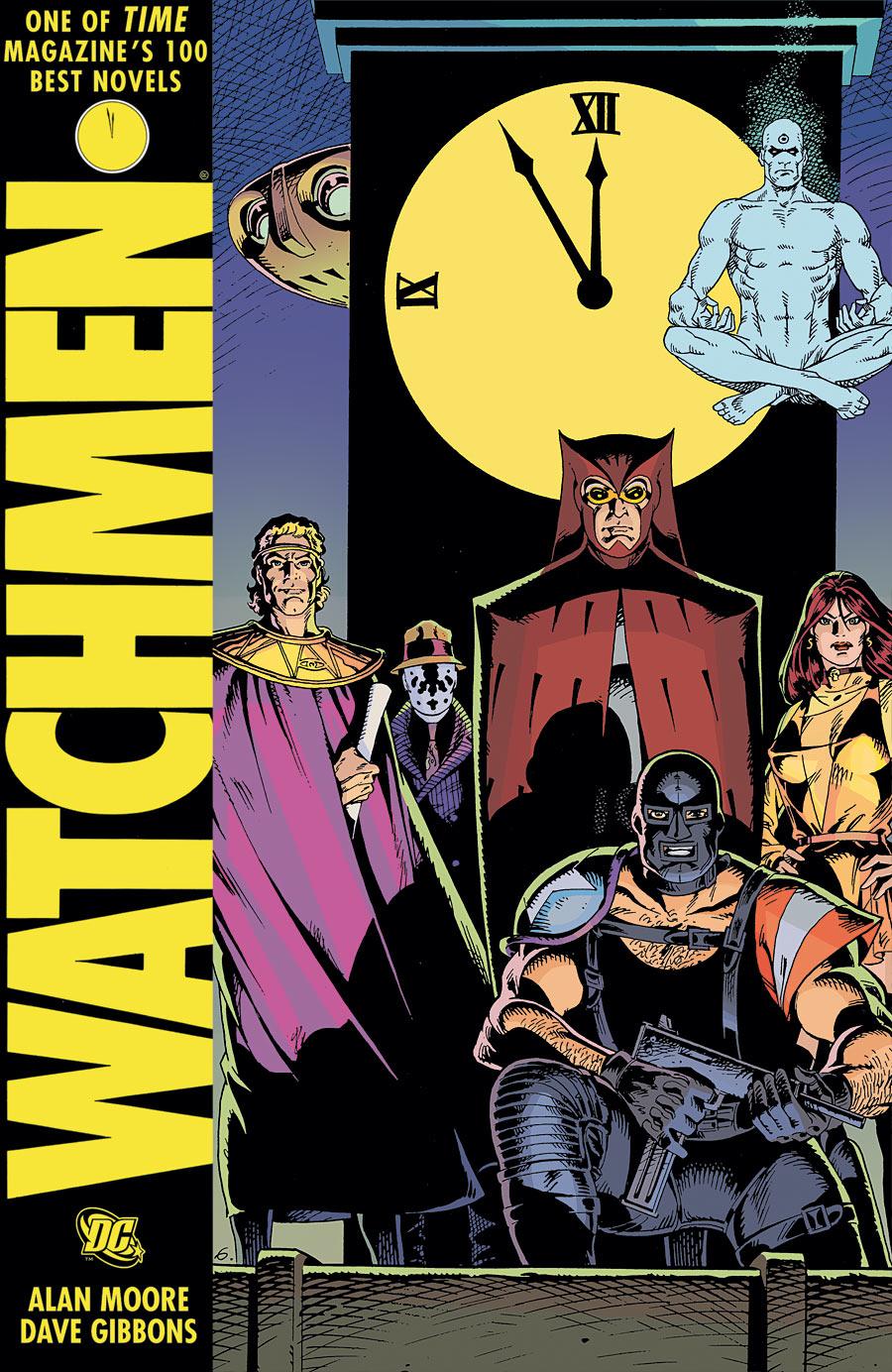 1563944-watchmen_00.jpg