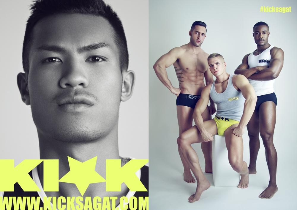 kick_ad2.jpg