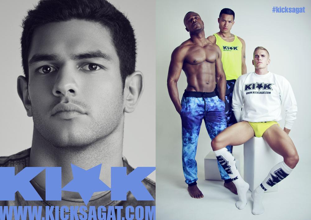 kick_ad3.jpg