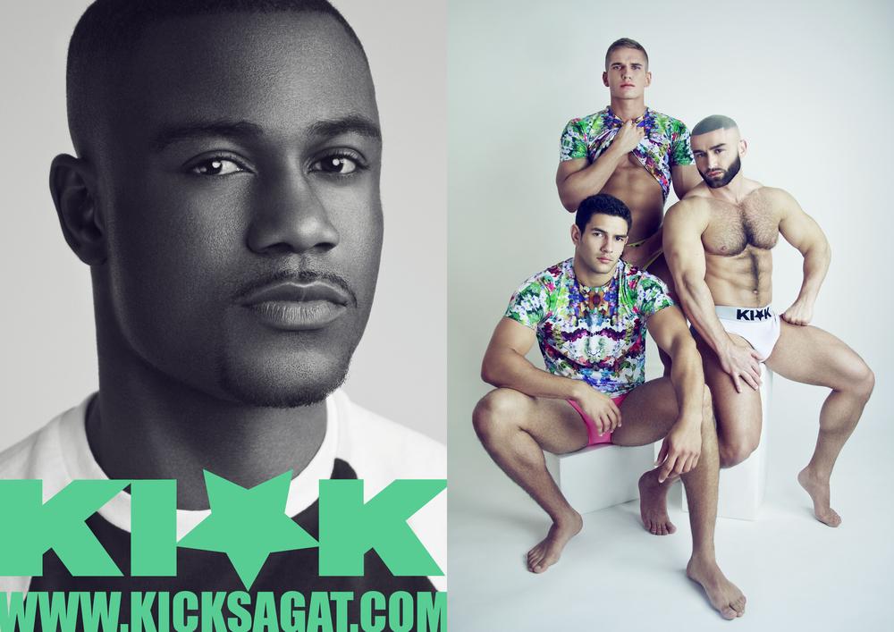 kick_ad4.jpg