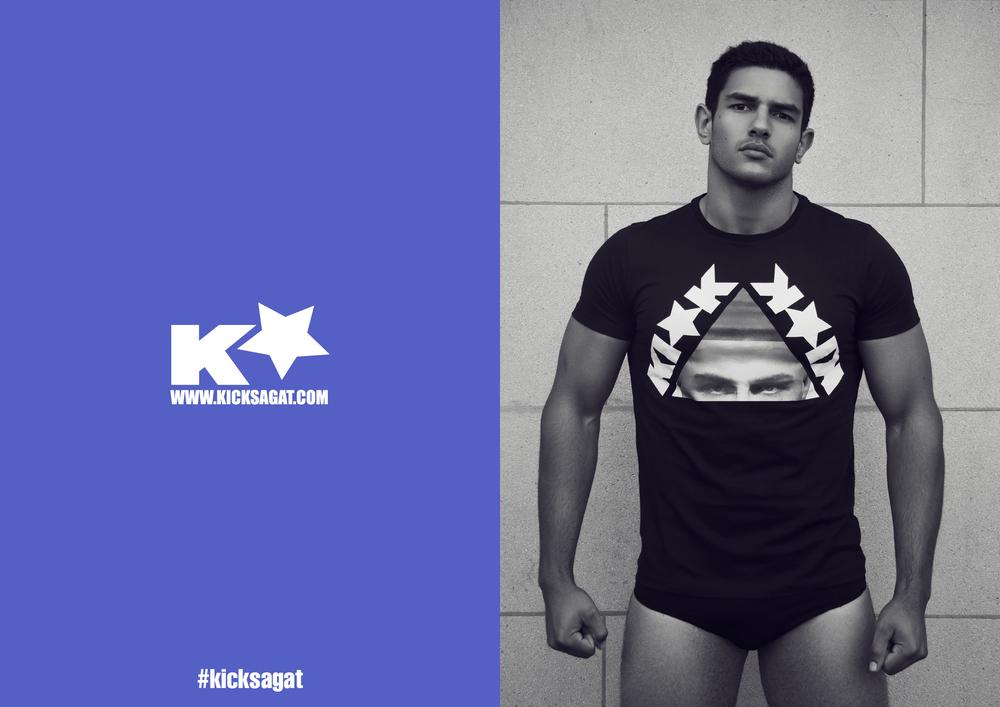 kick_ad45.jpg