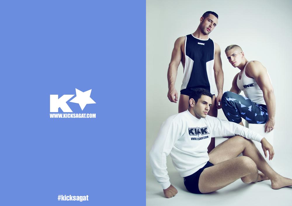 kick_ad50.jpg