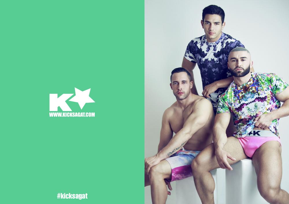 kick_ad51.jpg