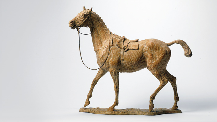 Loose-Horse-1.jpg