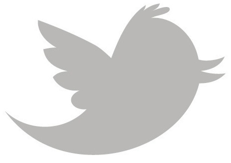 twitter logo (58595B grey) cropped.jpg