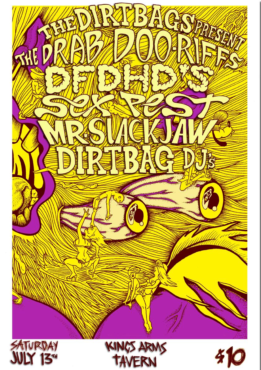 Poster_2012_DrabDooRaffs.jpg