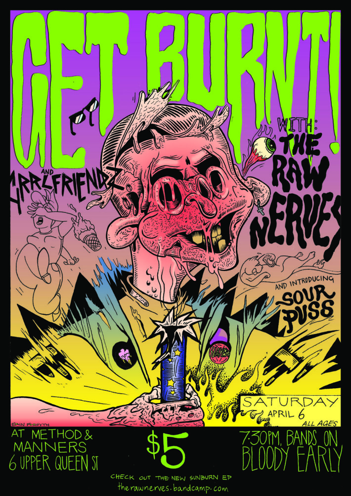 Poster_2013_GetBurnt.jpg