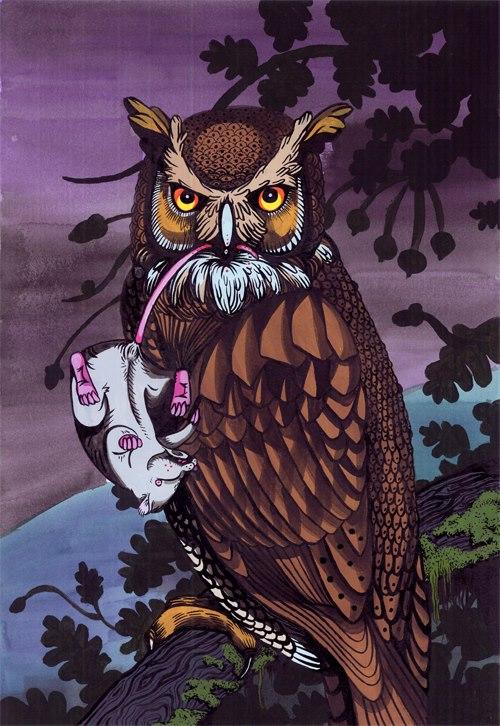 Paint_2012_owl_03.jpg