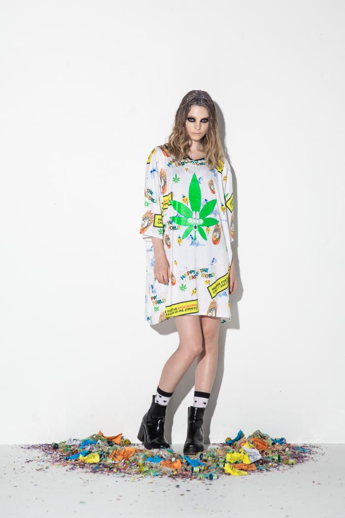 Fashion_2014_JimmyD_weed-leaf_01.jpg