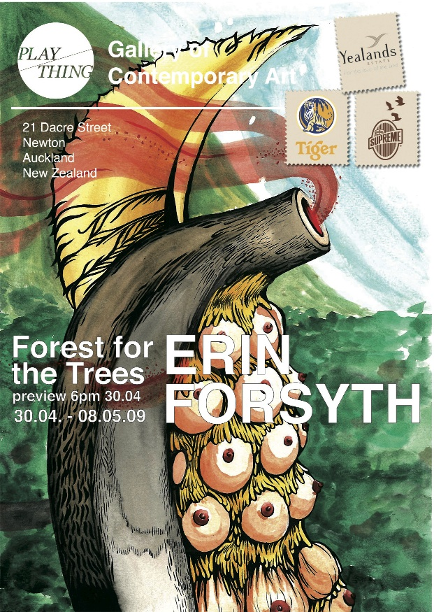Exhibition_2010_FFTT_flyer.jpg