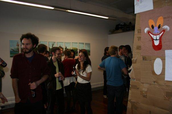 Exhibition_2008_OneMonthStand_04.jpg