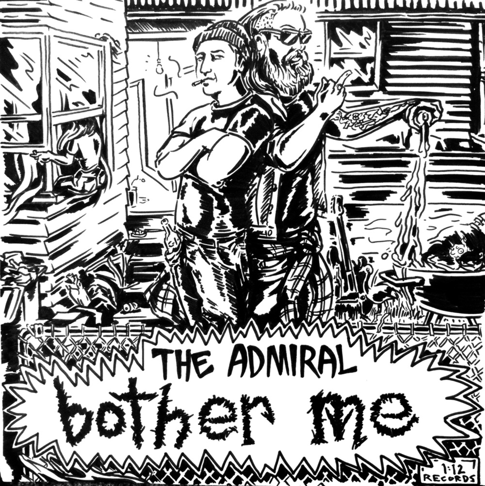 The Admiral Bother Me Erin Forsyth.jpg