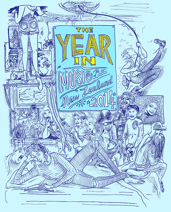 the year in colour col poster web.jpg