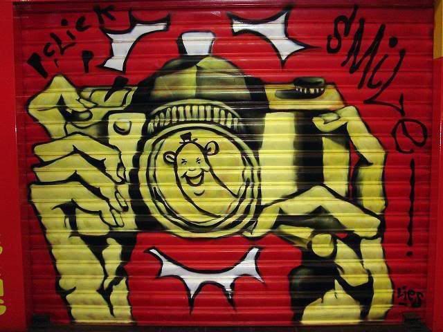 yellow camera queen st.jpeg