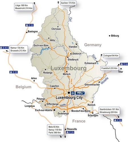 Source: www.luxembourg.lu