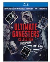 Gangster_Movie_Collection.jpg