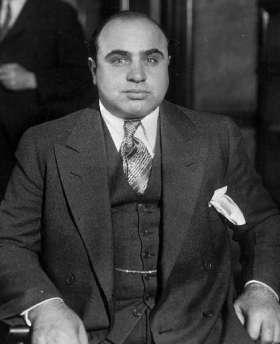 Al_Capone_O'Hare.jpg