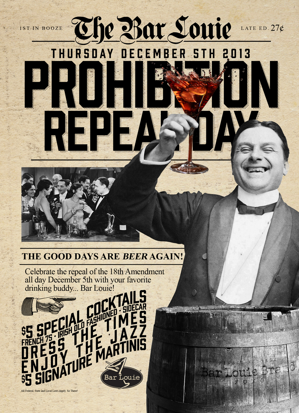 BarLouis_Prohibition Day - 5x7-v2 (2).jpg