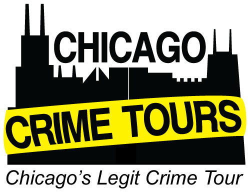 CHICAGO CRIME TOURS-Criminals and Mobsters
