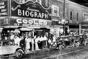 Capone-Untouchables-Dillinger-tour.jpg