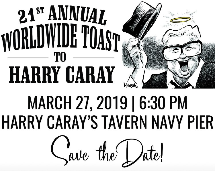 WorldwideToast.HarryCaray.2019.jpg