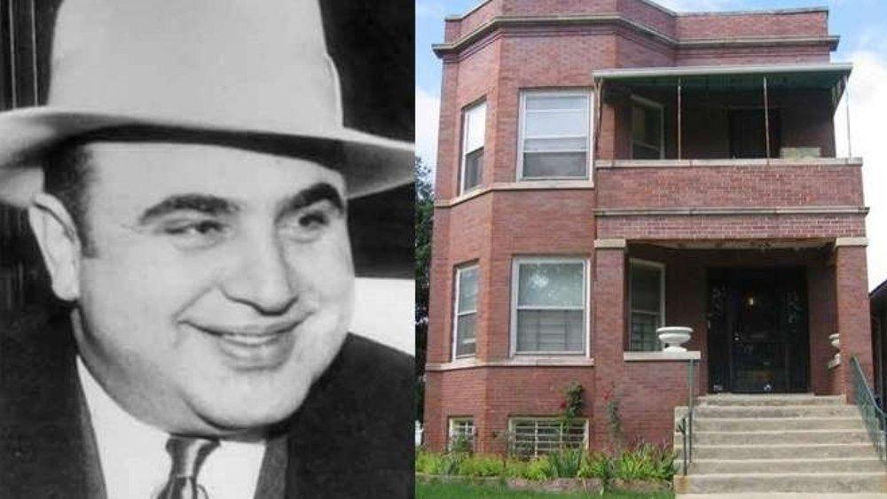 Capones house.jpg