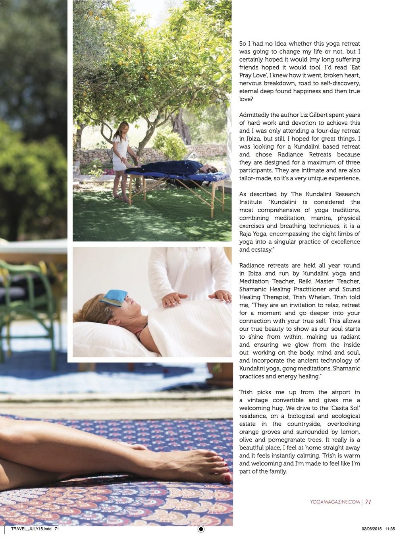 yoga magazine page 2.jpg