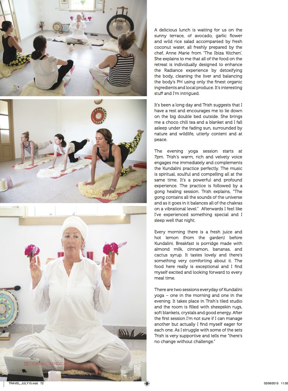 yoga magazine page 3.jpg