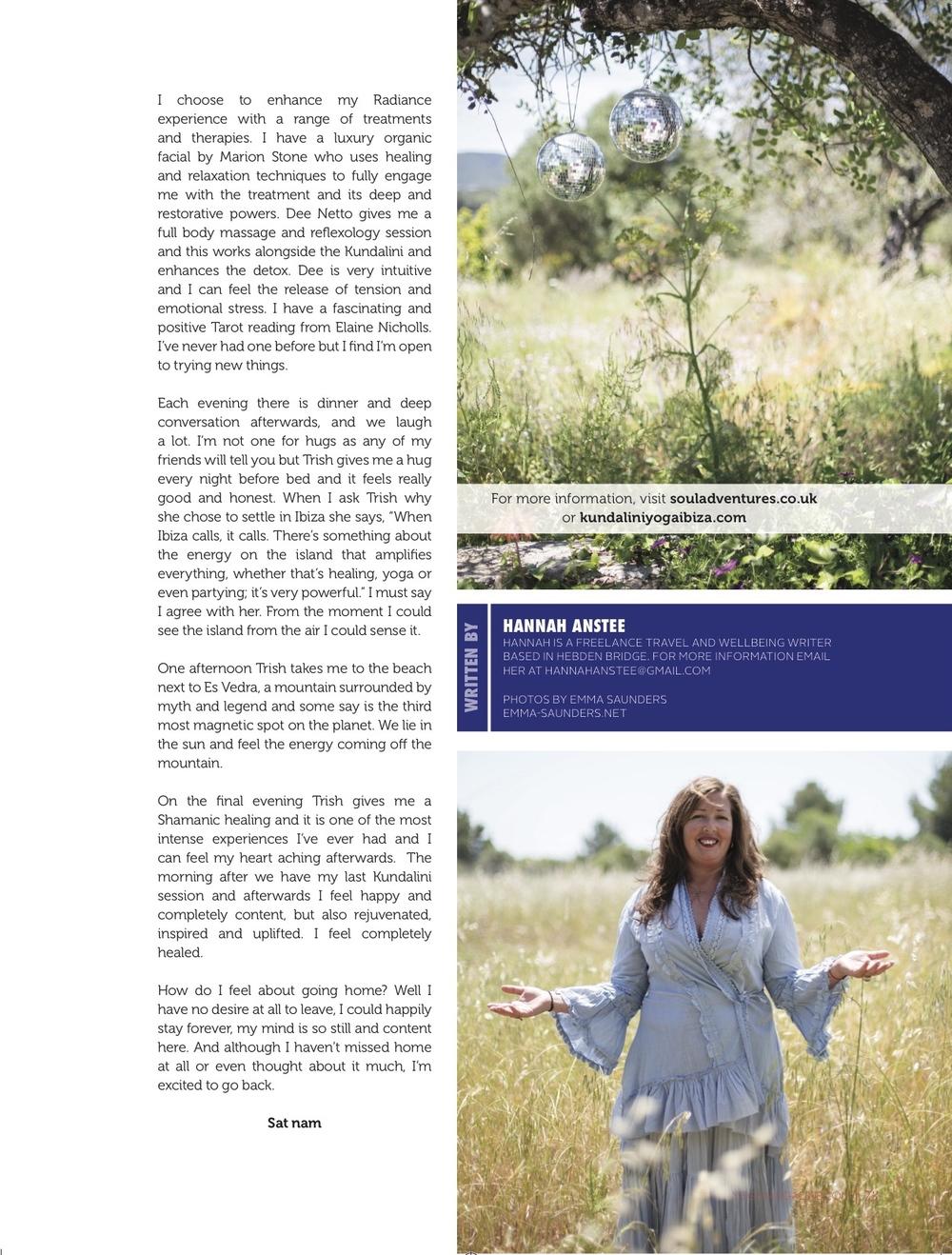yoga magazine page 4.jpg