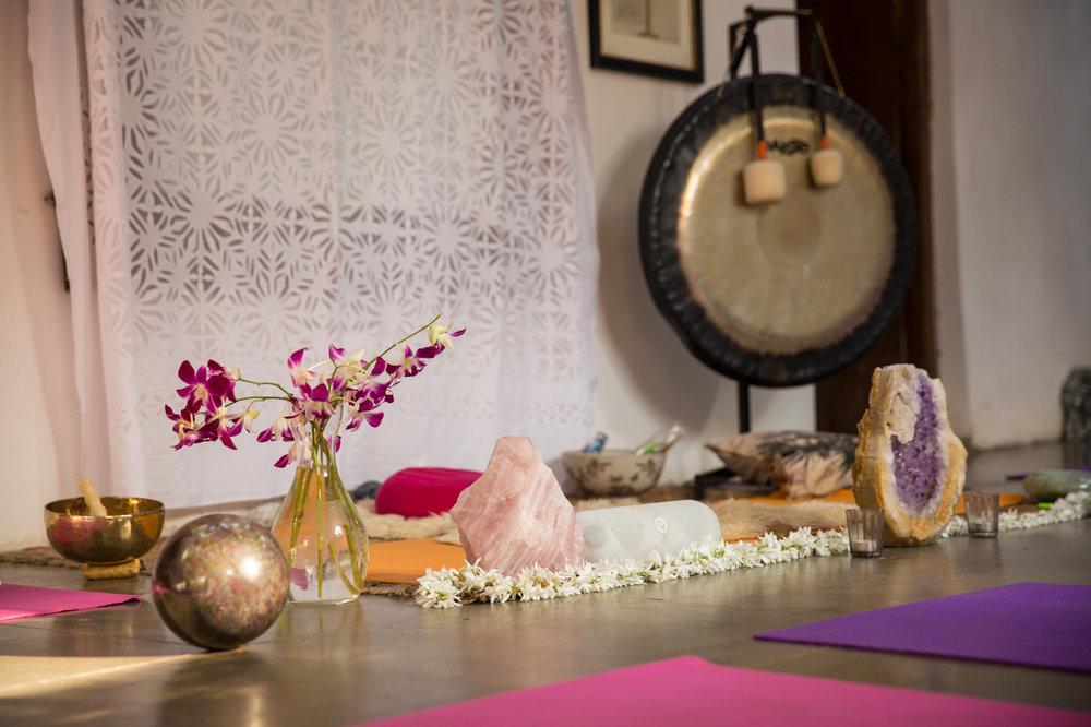 Trish_Yoga Retreat-NoWM (016 of 113).JPG